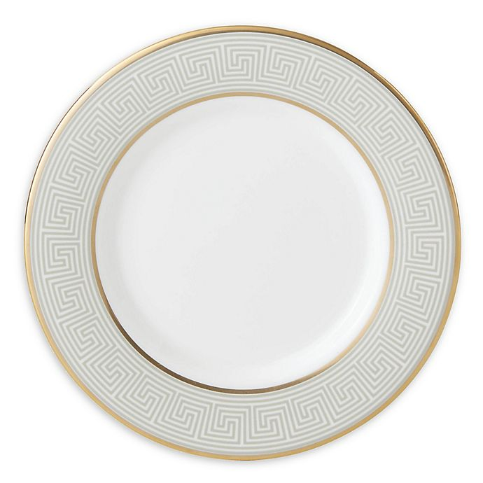 Alternate image 1 for Brian Gluckstein by Lenox® Delphi Saucer