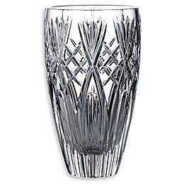 Waterford® Westbrooke 10-Inch Vase