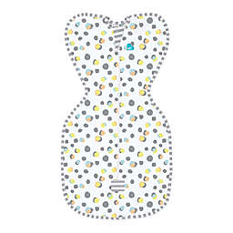 Love to Dream™ Swaddle UP™ Original Swaddle in Polka Dot