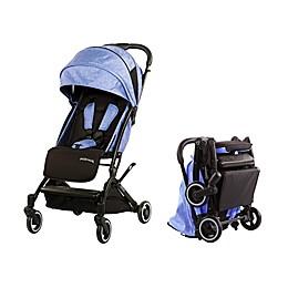 guzzie + Guss® Oxygen Stroller