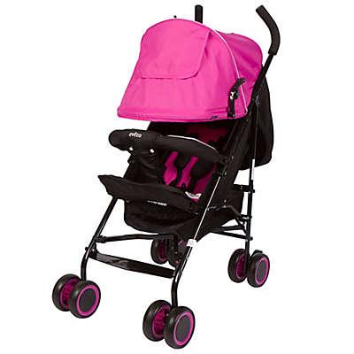 Evezo Travis Lightweight Umbrella Stroller