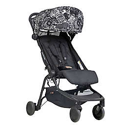 Mountain Buggy® Nano Year of the Pig Travel Stroller
