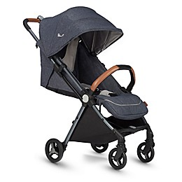 Silver Cross Jet Special Edition Single Stroller
