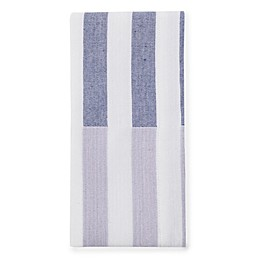 kate spade new york Springtime Yarn-Dyed Napkin