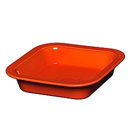 Fiesta® 9-Inch Square Baker