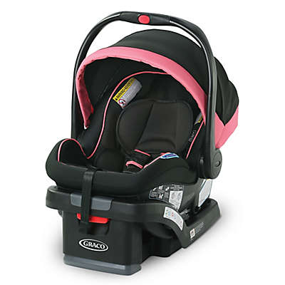 Graco® SnugRide® SnugLock™ 35 LX Infant Car Seat