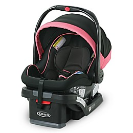 Graco® SnugRide® SnugLock™ 35 LX Infant Car Seat