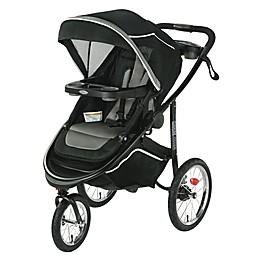 Graco® Modes™ Jogger 2.0 Stroller
