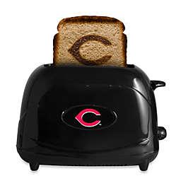 MLB Cincinnati Reds ProToast Elite Toaster