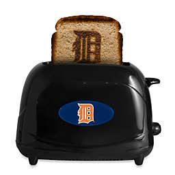 MLB Detroit Tigers ProToast Elite Toaster