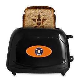 MLB Houston Astros ProToast Elite Toaster