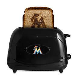 MLB Miami Marlins ProToast Elite Toaster