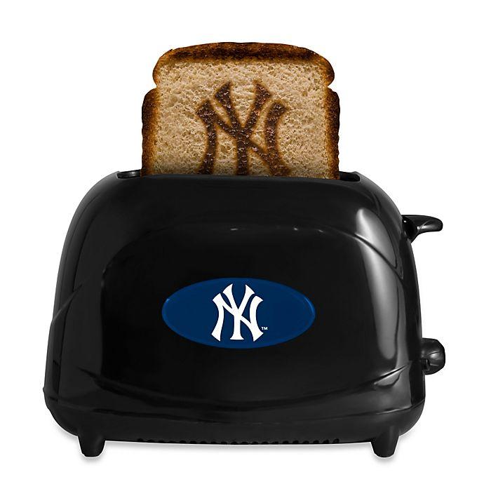 Alternate image 1 for MLB ProToast Elite Toaster