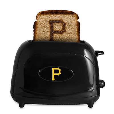 MLB Pittsburgh Pirates ProToast Elite Toaster