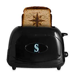 MLB Seattle Mariners ProToast Elite Toaster