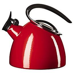 Copco® Flight Eos 2.4 qt. Tea Kettle