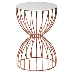 Elle Decor® Cami Accent Table