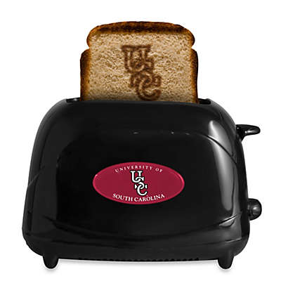 University of South Carolina UToast Elite Toaster