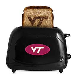 Virginia Tech University UToast Elite Toaster