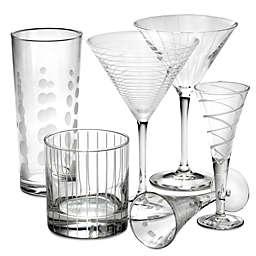 Mikasa® Cheers Drinkware