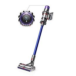 Dyson V11 Torque Drive Cord-Free Stick Vacuum