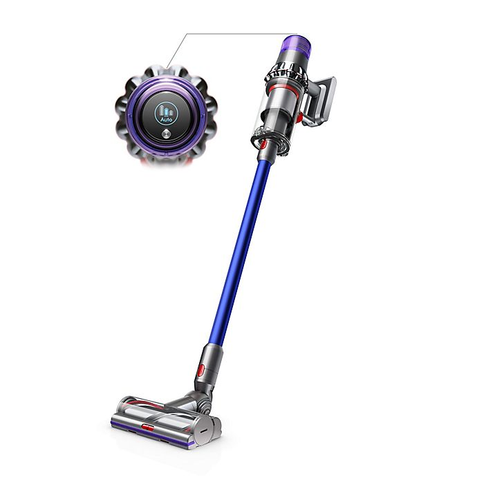 Alternate image 1 for Dyson V11 Torque Drive Cord-Free Stick Vacuum