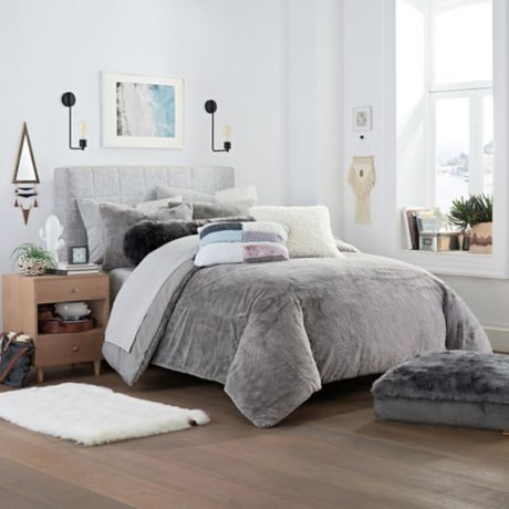 Ugg 174 Polar Bedding Collection Bed Bath Amp Beyond