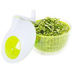 Classic Cuisine 3.5 qt. Salad Spinner & Strainer