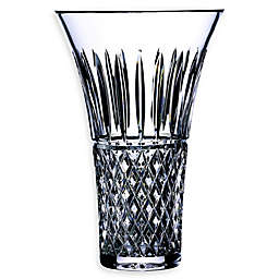 Waterford® Tramore 12-Inch Flared Vase