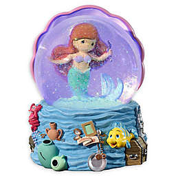 Precious Moments® Disney® Little Mermaid LED Musical Waterball