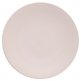 Neil Lane™ by Fortessa® Trilliant Dinner Plates (Set of 4)