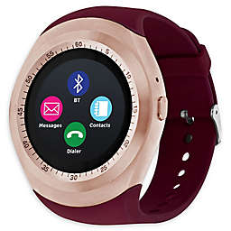 iTouch Curve 45mm Smartwatch