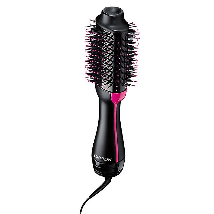 Alternate image 1 for Revlon  Pro Collection Salon One Step Hair Dryer and Volumizer