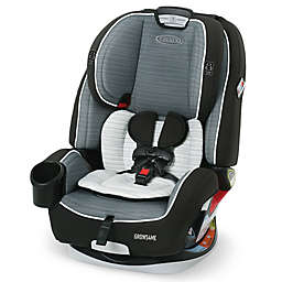 Graco® Grows4Me™ 4-in-1 Convertible Car Seat in Newport