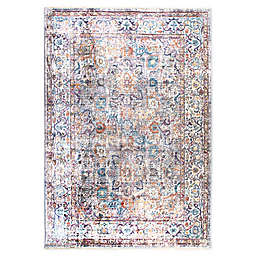 Artisan by Nicole Miller Traditional Area Rug