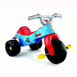 Fisher-Price® Thomas and Friends™ Tough Trike