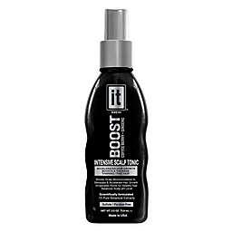 It® 2.5 oz. Boost Men's Intensive Scalp Tonic
