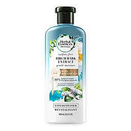 Herbal Essences Renew 13.5 fl. oz. Birch Bark Extract Sulfate-Free Conditioner