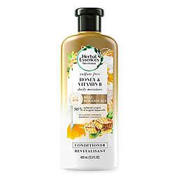 Herbal Essences Bio: Renew 13.5 fl. oz. Honey and Vitamin B Sulfate-Free Conditioner