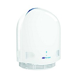 Airfree P1000 Filterless Silent Air Purifier