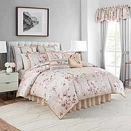 Croscill® Blyth Bedding Collection