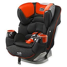 Evenflo® Platinum SafeMax All-in-One Convertible Car Seat