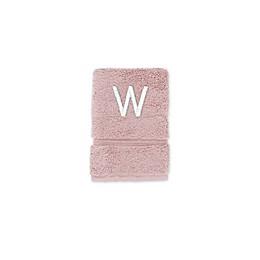 Wamsutta Personalized Trio Cotton Washcloth
