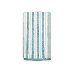 Canadian Living Striped Hand Towel