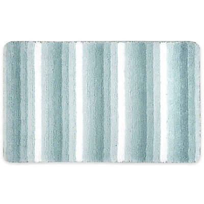 "Duo 21"" x 34"" Reversible Bath Mat"