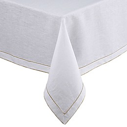 Olivia & Oliver Madison Tablecloth