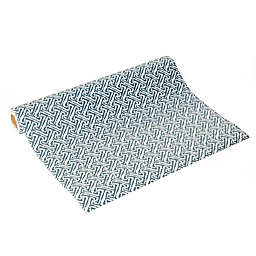 Self Adhesive Contact Paper Bed Bath Amp Beyond