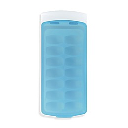 OXO Good Grips® No-Spill Ice Cube Tray