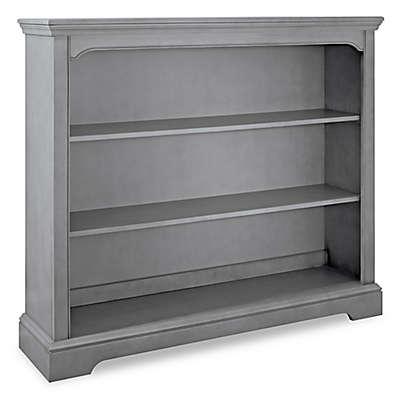 Westwood Design Hanley Hutch/Bookcase