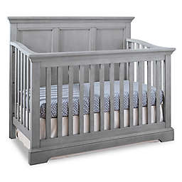 Westwood Design Hanley 4-in-1 Convertible Crib in Cloud